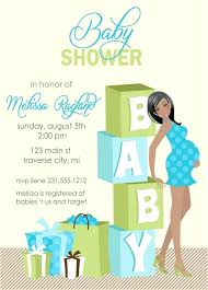 Online Invitations Templates Printable Free Adorable Online Baby Shower Invitations Baby Shower Invitation Designer Plus