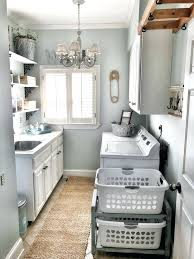 paint color ideas for laundry room rooms bay regarding painting pinterest laundry room paint color ideas 2017  on wall color ideas for laundry room with laundry room paint ideas color camiloaguirre