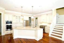 sherwin williams antique white best off white color for kitchen cabinets image about antique white kitchen