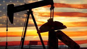 Resultado de imagen para La AIE prevé una producción petrolera récord para Estados Unidos