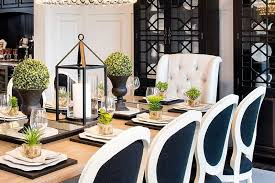 ideas pendant lights design modern astonishing above luxury chandelier images small lamps dining room table chandeliers