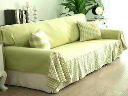 large sofa throws extra large sofa throw covers large size of blanket sofa throws extra large