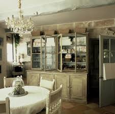 rustic french country kitchens.  Kitchens The French Country Kitchen For Rustic Kitchens O