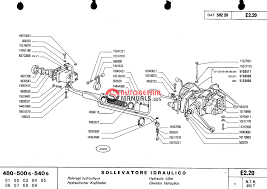 fiat 500 fuse box layout fiat wiring diagrams