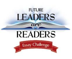 neighborhood leadership institute essay challenge 2