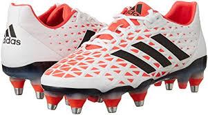 adidas men s adipower kakari sg rugby boots b01gtlpqv6
