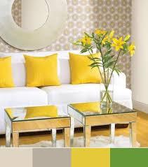 Accents Home Decor Amarillo 100 best Springtime images on Pinterest Decorating ideas Home 89