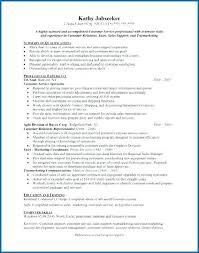 Food Runner Resume From Busser Resume Resume Sample Table Resume
