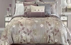 full size of duvet modern duvet unique hippie bedding sets amazing modern duvet image of