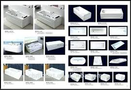 cool small bathtub size in dubai carnetdebord me gray bathroom style and also double heater portable custom indium south africa philippine australium canada