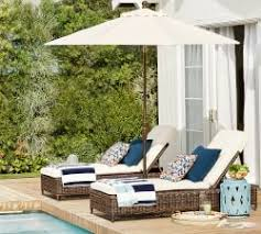 patio furniture pottery barn. all outdoor furniture patio pottery barn