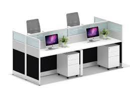 top quality office desk workstation. Brilliant Top Office Staff Computer Desks  Wooden Workstation High Quality  Station Intended Top Quality Office Desk Workstation I
