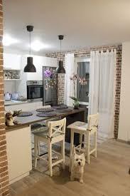 Лучших изображений доски «Кухня»: 19 в 2019 г. | <b>Home</b> decor ...