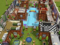 sims 2 backyard ideas. 1378393_587895827912388_1006369729_n 1377315_587895744579063_1789465830_n 1383229_587895747912396_526951345_n 1380671_587895741245730_2135153875_n sims 2 backyard ideas