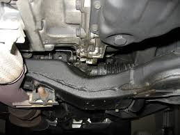Boys games besides Electrical Parts together with Nissan Tire Lock Key  Car Maintenance  Console Cover Replacement further Boys games moreover Boys games moreover  in addition  as well Nissan Titan Axle Seal  Car Maintenance  Console Cover Replacement in addition 2004 Nissan Xterra Oil  Car Maintenance  Console Cover Replacement in addition Maceio   Brazil   Mauge     PDF Free Download as well 8 best Others images on Pinterest   Jeep tent  Jeep grand cherokee. on ja a nissan murano oil cooler o ring leeparts com parts diagram