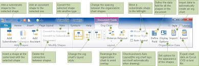 Best Org Chart Builder How To Choose The Best Org Chart Creator Org Charting