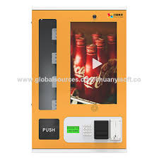 Souvenir Vending Machine Gorgeous China Souvenir Gift Vending Machine From Guangzhou Wholesaler
