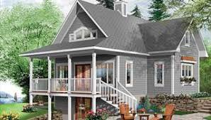small cape cod house plans. Unique Plans Cape Cod Style Home Ideas By DFD House Plans Inside Small A