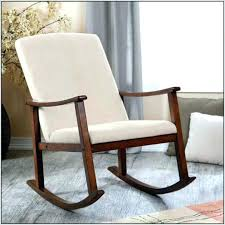 glider rocking chair cushions replacement – motilee