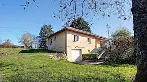 vente maison à la tour du pin fnaim 38