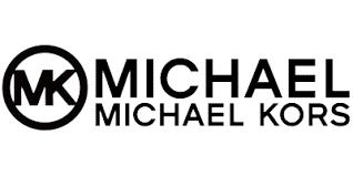 logo-michael-kors | Fallers.ie - Fallers Jewellers Galway