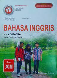 Kunci jawaban lks bahasa indonesia kelas 12 intan pariwara. Kunci Jawaban Matematika Intan Pariwara Kelas 12 Sanjau Soal Latihan
