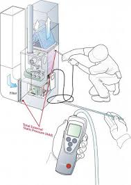 Measure Static <b>Pressure</b> in Six Simple Steps | Contracting Business