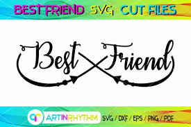 Freesvg.org offers free vector images in svg format with creative commons 0 license (public domain). 0 Friend Svg Cut Files Designs Graphics