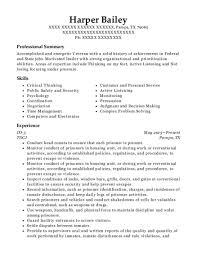 stress essay writing language