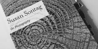 on photography by susan sontag a must for every serious  on photography by susan sontag a must for every serious photographer huffpost