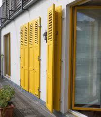 Fensterläden Neubau Nachbau In Berlin Brandenburg