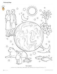 Coloring Pages Beginners Bible Coloring Pages Book As Well Best