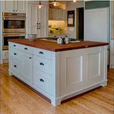 wood kitchen furniture. Kitchen Island Tops Wood Furniture R