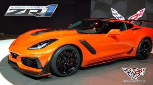 Cruze chevy cruze 0-60 : Corvette Zr1 0 60   Car Wallpaper HD