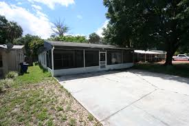Homes For Rent North Ft Myers Florida