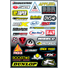 Panicrev Company Profile Mra May 2008 By Motorcycle Racing Action