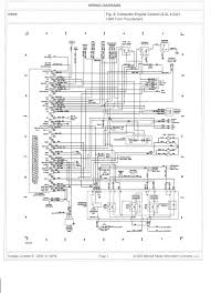 scan jpg i307 photobucket com albums nn294 ford371 scan0001 jpg