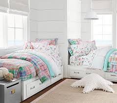 Belden Bed