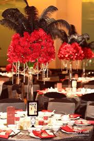Masquerade Ball Table Decoration Ideas Adorable Masquerade Party Centerpieces Centerpiece Idea For Masquerade Ball