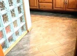 armstrong alterna reserve historic district farmhouse linen stone cold style luxury vinyl tile 5 flooring installation armstrong alterna