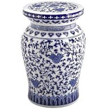 oriental ceramic garden stools garden stool chinese ceramic garden stools uk