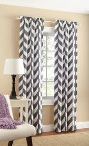 um size of curtains 71eueoxhyil sl1500 curtains fabulous chevron photo inspirations grey white gray and