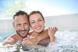 top spas whirlpool baths best hot tubs for 2 people