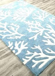 beach area rugs beach area rugs s beach cottage area rugs coastal beach area rugs