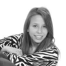 Sydex.net: People Search | Jennifer Coogan, Brittany Linder, Charmaine  Richard