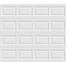 white garage door texture. Clopay White Garage Door Texture T