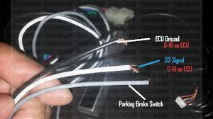 how to install a turbo timer honda accord apexi turbo timer wiring diagram how to install turbo timer accord8