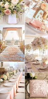 Beach Wedding Accessories Decorations 100 best Beach Wedding Ideas images on Pinterest Beach weddings 29