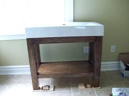 Concrete Sink Diy Concrete Sink Molds Diy Sinks Ideas