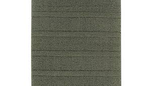 yellow waterproof runner target rugs home pad runners engaging sisal area outdoor blue depot rug for outside carpet